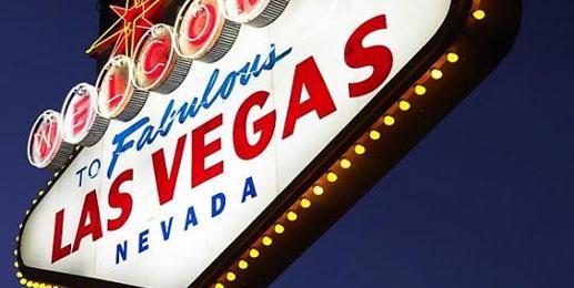 Leinwandbilder Las Vegas Wandbilder Las Vegas