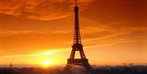 Leinwandbilder Paris Wandbilder Paris