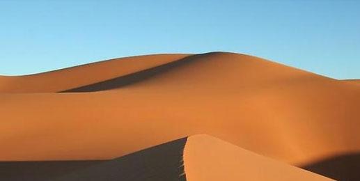 Leinwandbilder Wüste Wandbilder Wüste