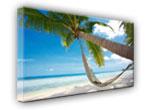 Strand Leinwandbilder Karibik Leinwandbilder Strand Leinwandbild