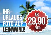 motiv landschaften strand und meer poster