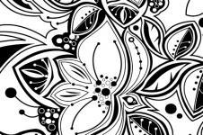 Blumen Leinwand Bilder Blumen Wandbilder Blumen Bilder Gerahmt