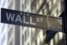 Leinwandbilder New York Wandbilder  Wall Street New York